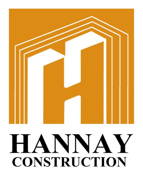 Hannay Construction